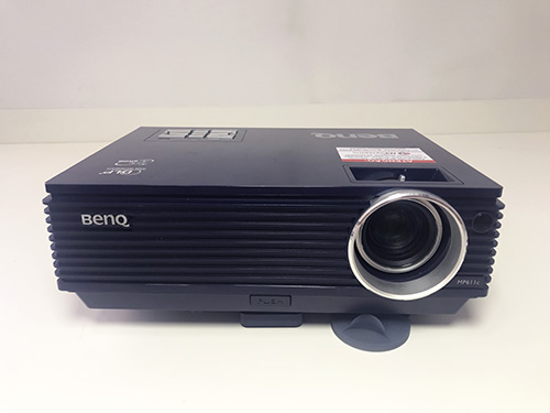 assistencia projetores benq 2