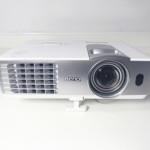 Manutenção de projetores Benq  (11) 2659-3330