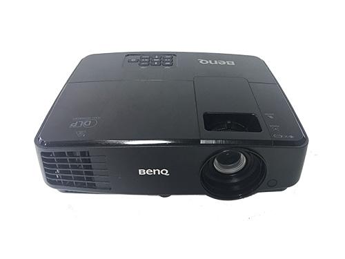 conserto de projetor benq